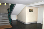 Vente Appartement 3 pièces 59m² Avignon (84000) - Photo 11