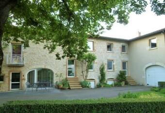 Vente Maison 8 pièces 200m² Anse (69480) - Photo 1