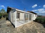Vente Maison 6 pièces 135m² Chanos-Curson (26600) - Photo 2