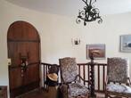 Sale House 7 rooms 170m² Saint-Alban-Auriolles (07120) - Photo 25