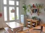 Vente Maison 7 pièces 140m² Montreuil (62170) - Photo 13