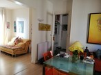 Sale Apartment 4 rooms 61m² Paris 15 (75015) - Photo 1