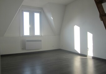 Location Appartement Bailleul (59270) - Photo 1
