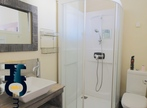 Location Appartement 3 pièces 64m² Chalon-sur-Saône (71100) - Photo 6