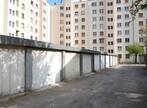 Location Garage 15m² Grenoble (38100) - Photo 3