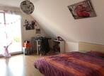 Vente Maison 7 pièces 221m² CERNAY - Photo 6
