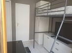 Location Appartement 1 pièce 15m² Vichy (03200) - Photo 3