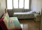 Location Appartement 2 pièces 60m² Valence (26000) - Photo 2