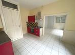 Vente Appartement 6 pièces 110m² Fougerolles (70220) - Photo 2