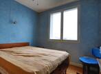 Vente Appartement 3 pièces 53m² Grenoble (38000) - Photo 4