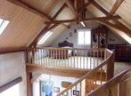 Sale House 3 rooms 140m² Villiers-au-Bouin (37330) - Photo 5