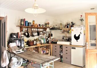 Vente Maison 6 pièces 121m² Habère-lullin - Photo 1