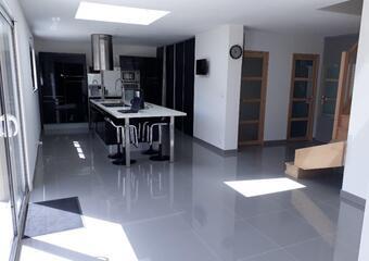 Vente Maison 5 pièces 130m² Frossay (44320) - photo