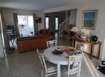 Vente Maison 7 pièces 206m² Bellerive-sur-Allier (03700) - Photo 5