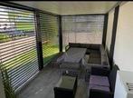 Vente Maison 8 pièces 220m² Porte Verte - Photo 9