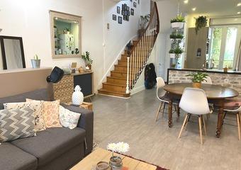 Vente Maison 5 pièces 125m² Vichy (03200) - Photo 1