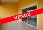 Vente Appartement 2 pièces 43m² Remire-Montjoly (97354) - Photo 1