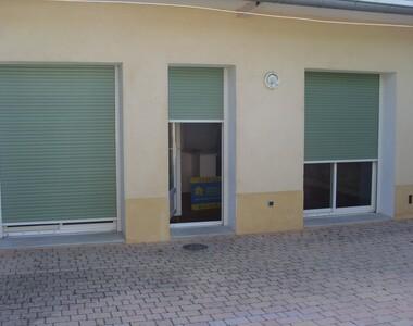 Location Appartement 3 pièces 59m² Istres (13800) - photo