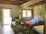Vente Maison 8 pièces 270m² egreville - Photo 9