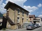 Location Appartement 2 pièces 47m² Fontaine (38600) - Photo 10