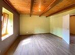 Sale House 4 rooms 105m² Villersexel (70110) - Photo 6