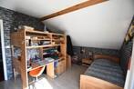Vente Maison 6 pièces 135m² 15 km Annemasse - Photo 11