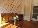 Vente Appartement 2 pièces 57m² Grenoble 38000 - Photo 2