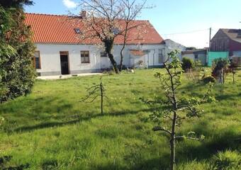 Location Maison 5 pièces 110m² Oye-Plage (62215) - Photo 1