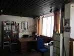 Vente Maison 7 pièces 307m² Argenton-sur-Creuse (36200) - Photo 4