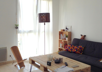 Sale Apartment 1 room 29m² Saint-Brevin-les-Pins (44250) - photo