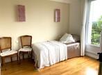 Location Appartement 4 pièces 87m² Sèvres (92310) - Photo 9