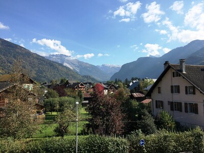 Sale Apartment 3 rooms 54m² SAMOENS - Photo 2