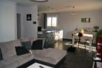 Vente Maison 4 pièces 95m² SECTEUR L ISLE JOURDAIN - Photo 1
