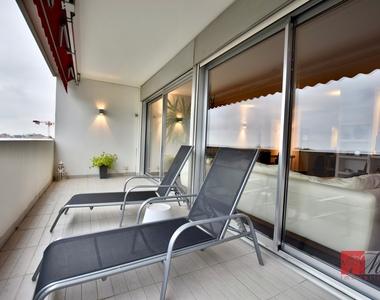 Vente Appartement 3 pièces 93m² Annemasse (74100) - photo