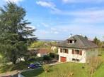 Vente Maison 7 pièces 160m² Saint-Genix-sur-Guiers (73240) - Photo 7