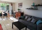 Vente Appartement 3 pièces 62m² Vénissieux (69200) - Photo 5