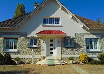 Vente Maison 8 pièces 185m² Nemours (77140) - Photo 1