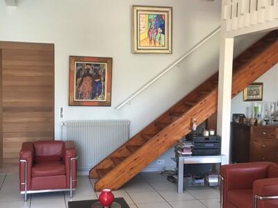 Vente Maison 7 pièces 220m² Dax (40100) - Photo 19