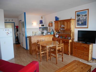 Vente Appartement 3 pièces 42m² Capbreton (40130) - Photo 11