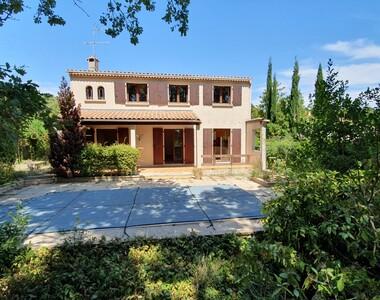 Vente Maison 5 pièces 117m² Montélimar (26200) - photo