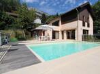 Vente Maison 8 pièces 179m² Corenc (38700) - Photo 2
