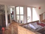 Vente Maison 5 pièces 170m² Bernin (38190) - Photo 4