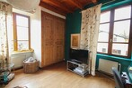 Vente Maison 8 pièces 222m² Crolles (38920) - Photo 8