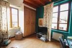 Sale House 8 rooms 222m² Crolles (38920) - Photo 8
