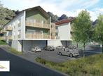 Vente Appartement 3 pièces 61m² La Tour-du-Pin (38110) - Photo 1