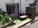 Sale House 7 rooms 190m² AILLEVILLERS - Photo 14