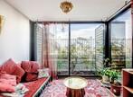 Sale Apartment 4 rooms 142m² Toulouse (31000) - Photo 7