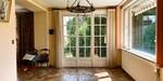 Vente Maison 10 pièces 328m² Montfaucon-en-Velay (43290) - Photo 7