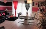 Vente Maison 6 pièces 102m² Vendin-le-Vieil (62880) - Photo 2