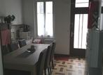 Location Maison 3 pièces 71m² Lanquetot (76210) - Photo 5